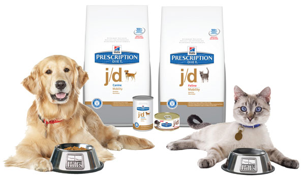 Сухие корма для кошек Royal Canin купить в интернет